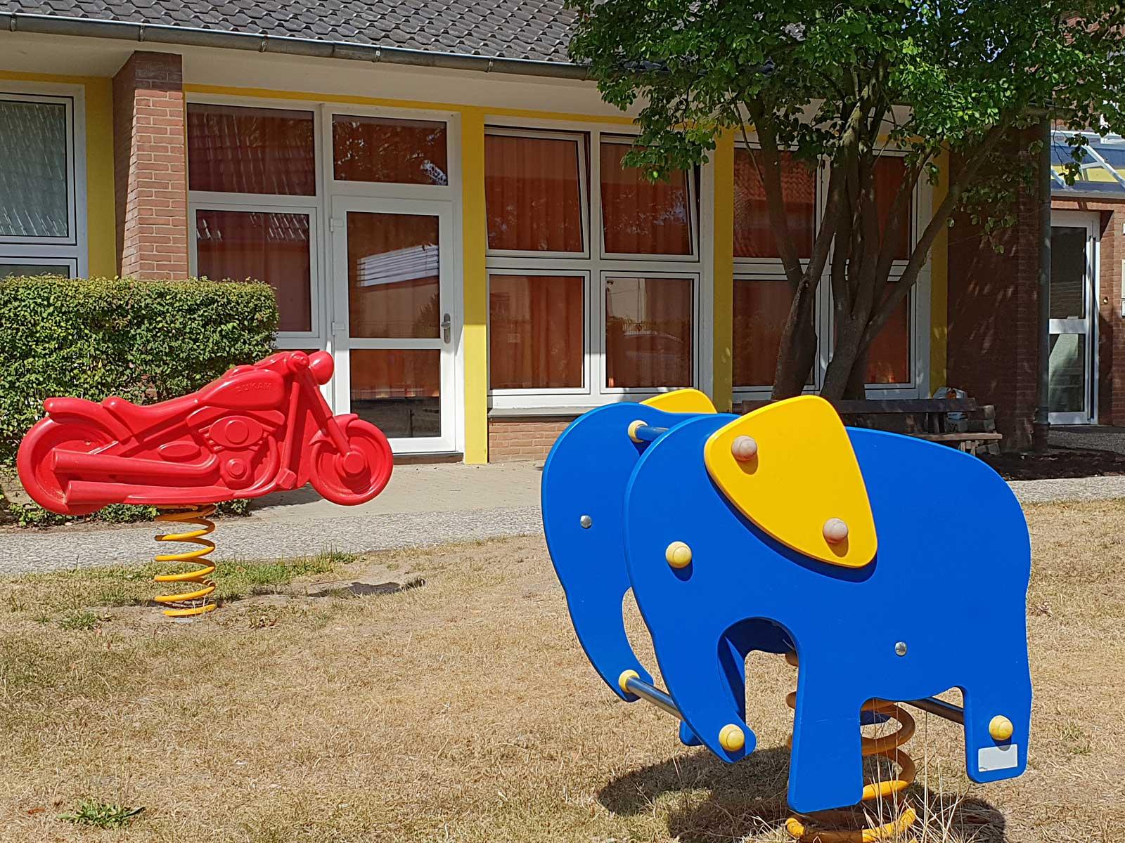 simeon-kindergarten-aussen_2