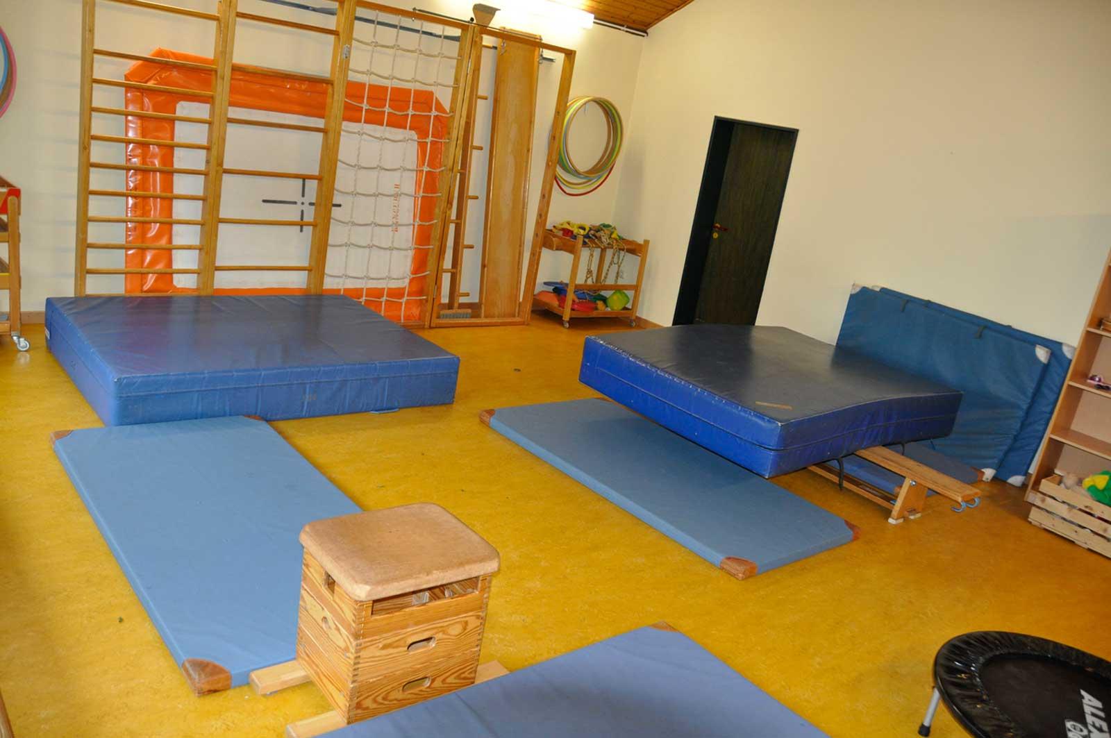 simeon-kindergarten-innen_15
