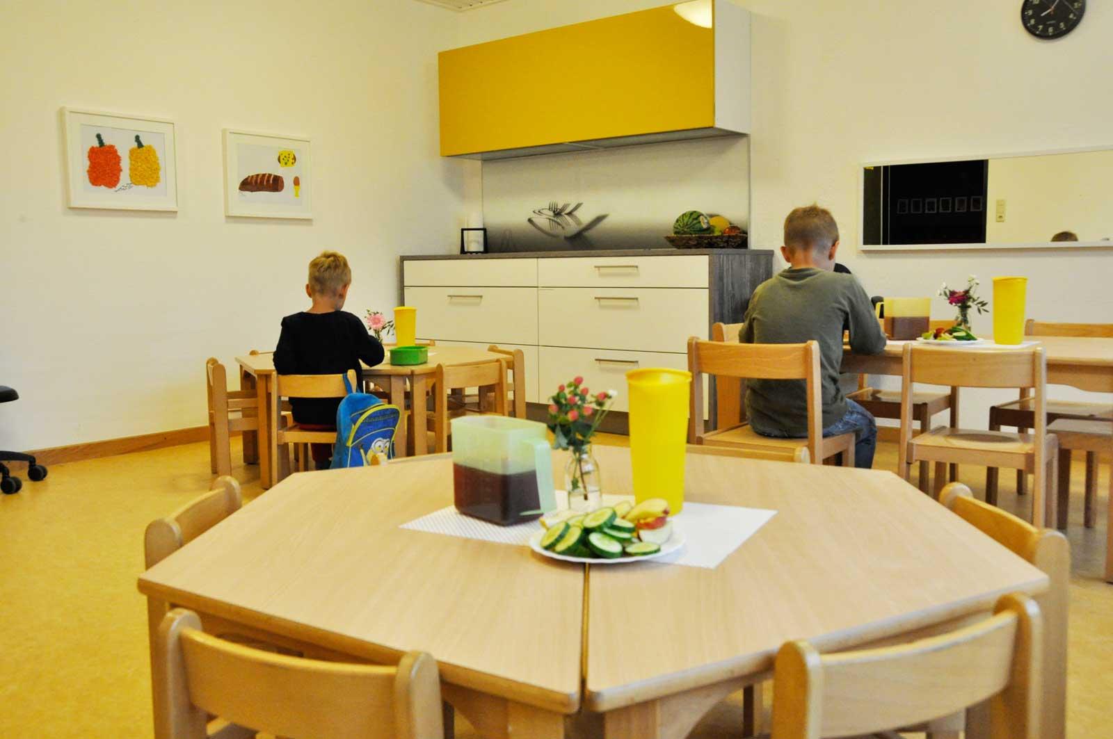 simeon-kindergarten-innen_4