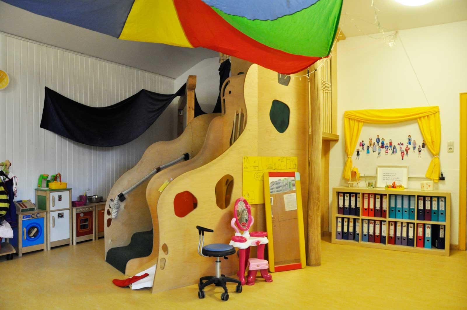 simeon-kindergarten-innen_6