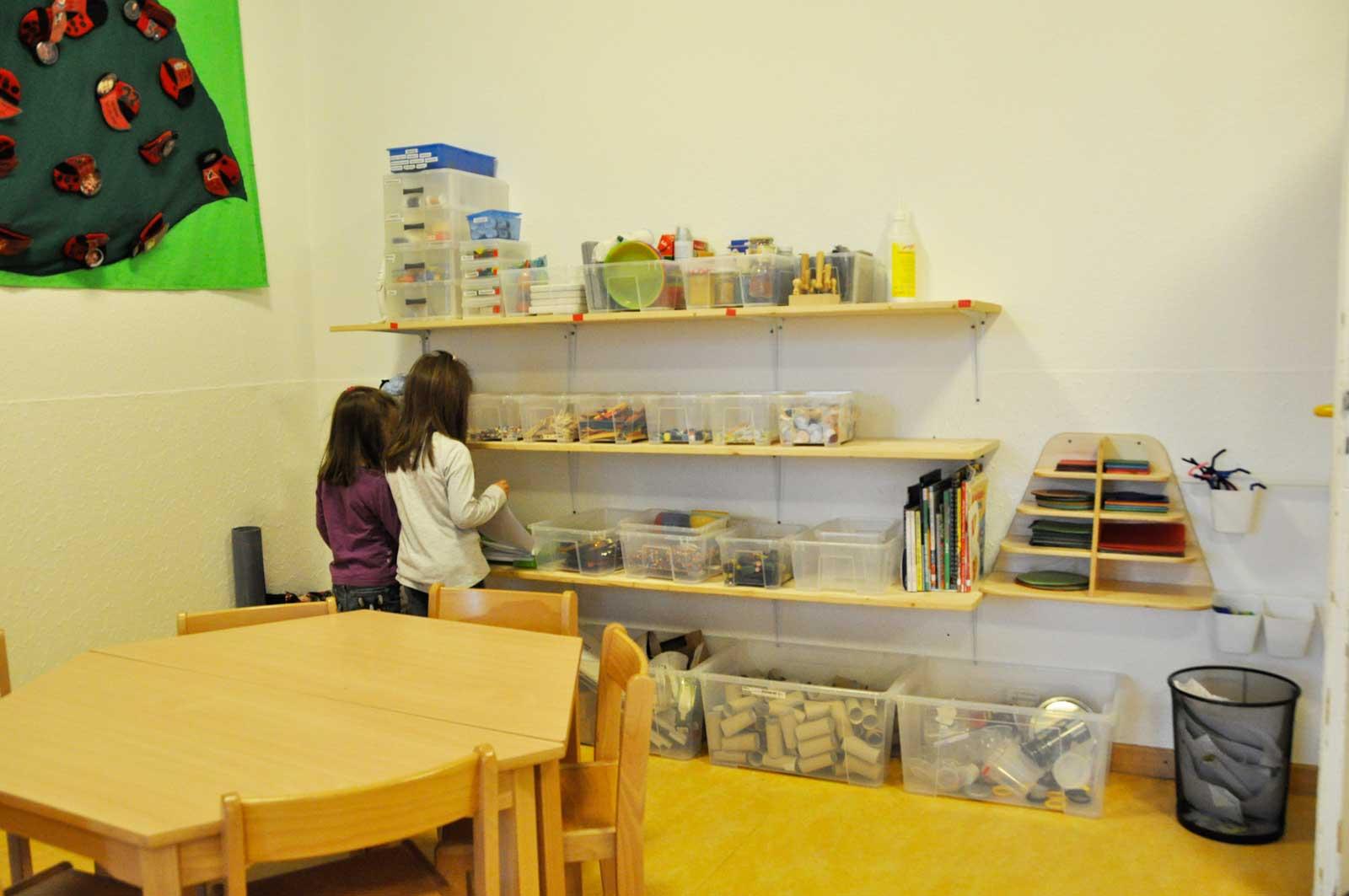 simeon-kindergarten-innen_7