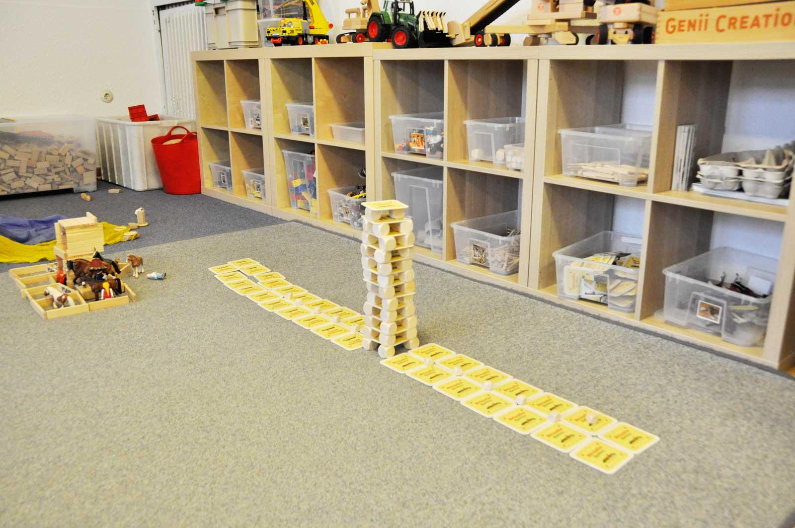 simeon-kindergarten-innen_9