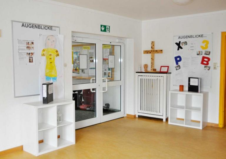 simeon-kindergarten-innen_14
