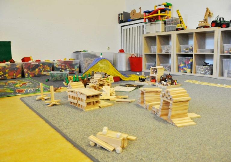 simeon-kindergarten-innen_1