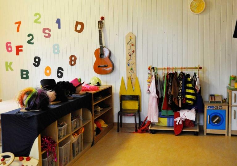 simeon-kindergarten-innen_5