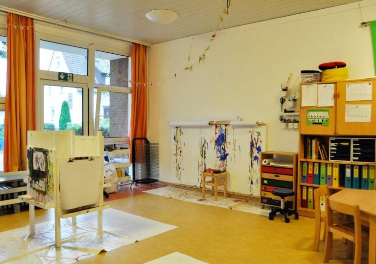 simeon-kindergarten-innen_8